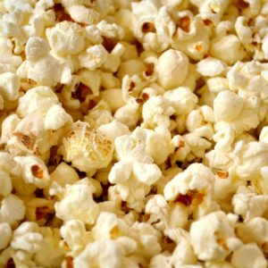 popcorn-1330014